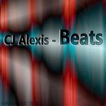 CJ Alexis - Beats