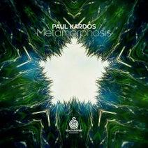 Paul Kardos - Metamorphosis