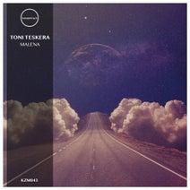 Toni Teskera - Malena