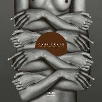 Carl Craig, Francesco Tristano, Francois-Xavier Roth, Les Siecles, Antigone, Benedikt Frey, Beatrice Dillon - Versus Remixes, Vol. 1