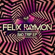 Felix Raymon, Invadhertz - Bad Trip