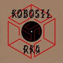 Kobosil - Rk4