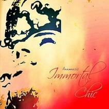 Anamnesis - Immortal Chic