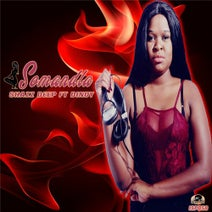 Dindy, Shazz Deep - Somandla