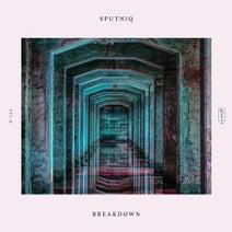 SputniQ - Breakdown