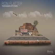 Ron Flatter - Thousands of Stars
