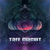 Tree Circuit, Endeavour, Tree Circuit - Alchemy Tech