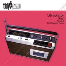 Stimulator - Play