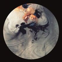 Ben Buitendijk - Alternative Hypothesis EP