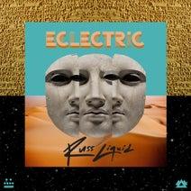 Russ Liquid - Eclectric