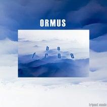 Ormus - Be Free