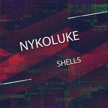 Nykoluke - Shells