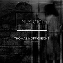 Thomas Hoffknecht - Deep In Mind