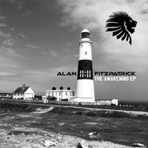 Alan Fitzpatrick, Polymod - 11:11 The Awakening