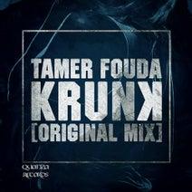 Tamer Fouda - Krunk