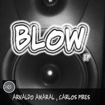 Arnaldo Amaral, Carlos Pires - Blow