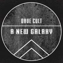 Dave Cult, Michael Hunter, Assuc, Webba - A new Galaxy