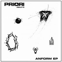 Priori, Project Pablo - Anform