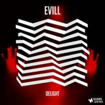 Evill, Moe Danger - Delight