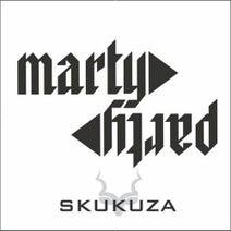 MartyParty - Skukuza