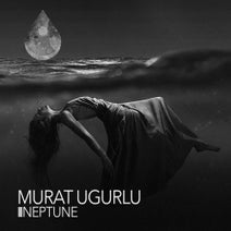 Murat Ugurlu, Vale of Tears, Frank Arvonio - Neptune