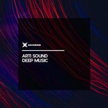 Arti Sound - Deep Music