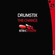 Drumstix - The Chance