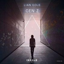 Lian Gold - Gen Z