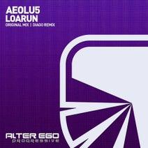 Aeolu5, Diago - Loarun