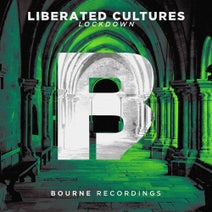 Lockdown - Liberated Cultures