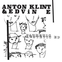 Anton Klint, Edvin E, Kasper Bjorke, Eric Duncan, Artur8, New Born Jr, Hardways Bros - Pathetic Aestetic EP