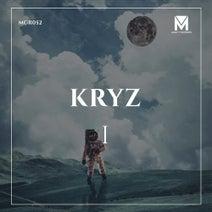 KRYZ - I