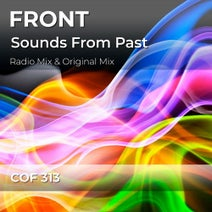 Front - Sounds From Past