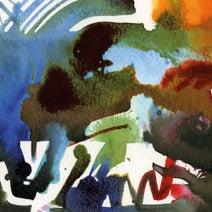 Detroit Swindle, Lorenz Rhode, Jungle By Night, Tom Misch, Seven Davis Jr. - High Life