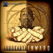Aurokarya - Inward
