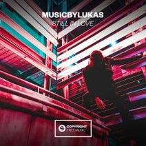 musicbyLUKAS - Still In Love