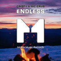 Crispy, Mc.Crus - Endless