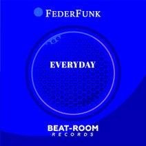 FederFunk - Everyday