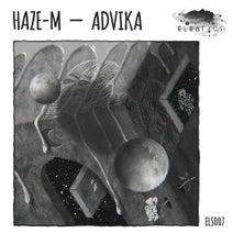Haze-M - Advika