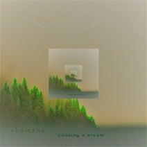 Shamano - Chasing A Dream