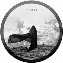 KMYLE, Reflec - Hyper Society EP [Incl. Reflec Remix]