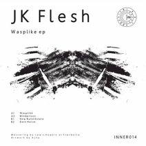 JK Flesh - Wasplike