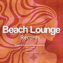 Eventual Groove, Jenna Summer, Medsound, Oliver Schmitz, Micah Sherman - You Got Me