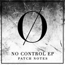 Patch Notes - No Control EP