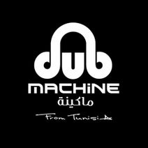 Dub Machine - Orient Illusion (From Tunisia)