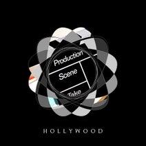 Summer Sun - Hollywood (Fast edit)