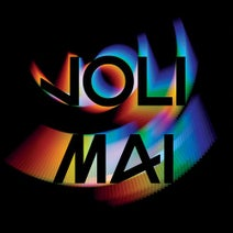 Daphni - Joli Mai