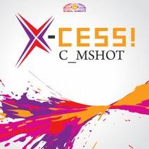X-Cess! - C_mshot