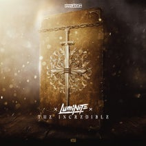 Luminite - The Incredible