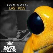 Idin Gorji, Marc Reason - Last Kiss